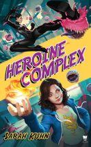 Bildergebnis für heroine complex