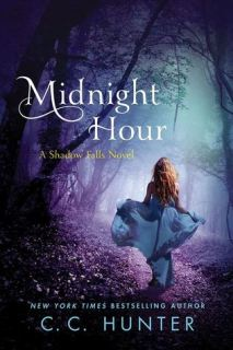 Image result for shadow falls midnight hour