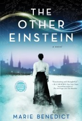 The Other Einstein Book