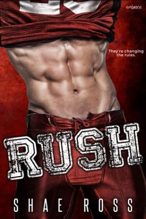 Single Sundays: Rush by Shae Ross