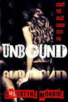 Unbound (Bound and Bared #1)