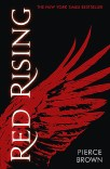 Red Rising (Red Rising #1)