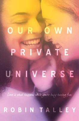 Image result for our own private universe