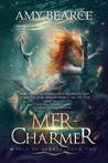 Mer-Charmer (World of Aluvia, #2)