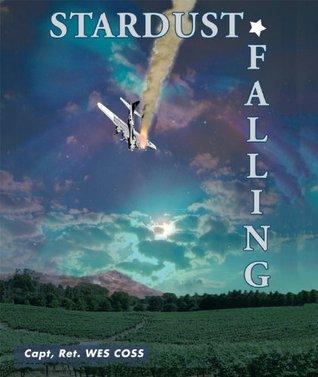 Stardust Falling