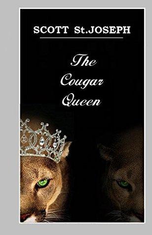 The Cougar Queen