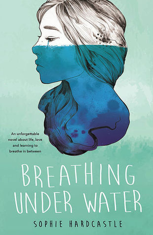 Breathing Under Water Review: Floating on water for the first half until the story started to drown me
