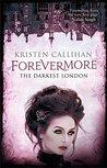 Forevermore (Darkest London, #7)