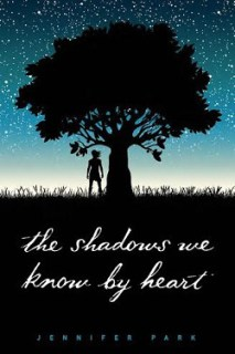 Image result for shadows we know by heart