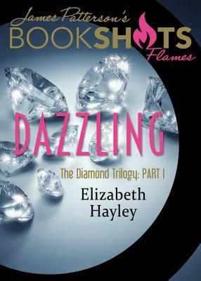 Dazzling (Diamond Trilogy #1)