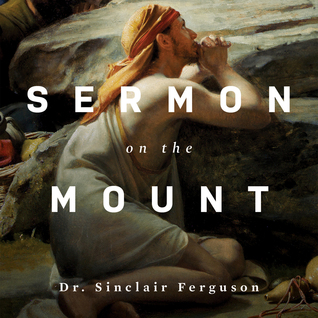 Sermon on the Mount Teaching Series