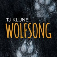 ~Review~Wolfsong (Wolfsong #1) by TJ Klune~