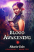 Blood Awakening