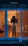 Stalker (Joona Linna, #5)