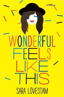 Image result for wonderful feels like this