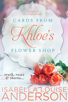 Cards From Khloe's Flower Shop
