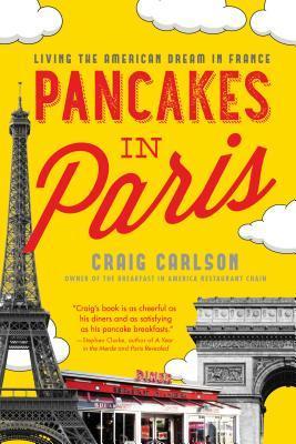 """Résultat de recherche d'images pour """"pancakes in paris"""""""