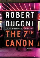The 7th Canon Book