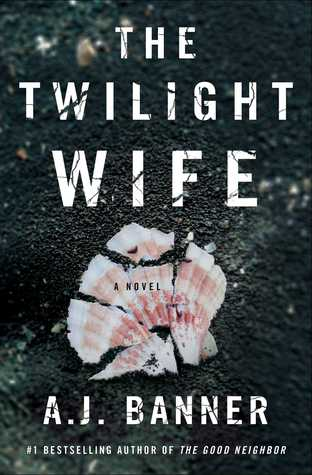 Image result for twilight wife