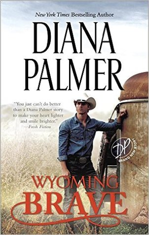 Image result for wyoming brave palmer