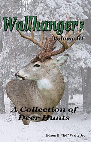 Wallhangers Volume III