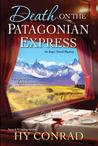 Death on the Patagonian Express