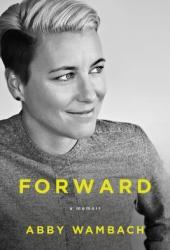 Forward: A Memoir Book