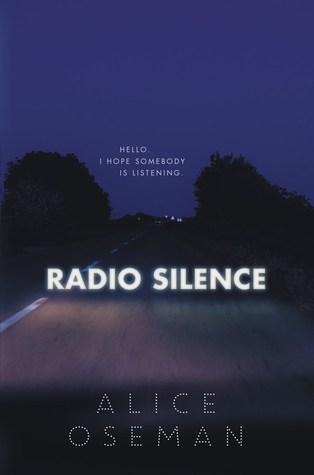 Waiting on Wednesday #19: Podcast + Purple!
