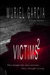 Victims²