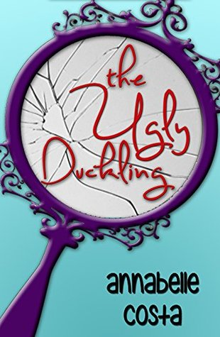 The Ugly Duckling (The Ugly Duckling, #1)