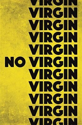 Image result for no virgin cassidy