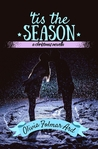 'Tis the Season (Seasons of Love #1)