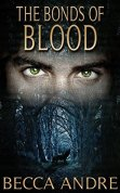 The Bonds of Blood (The Final Formula Series, #4.6)