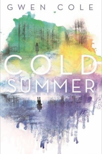 Cold Summer-Gwen Cole