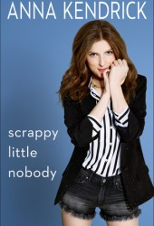 Scrappy Little Nobody Book