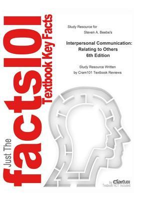 Interpersonal Communication, Relating to Others