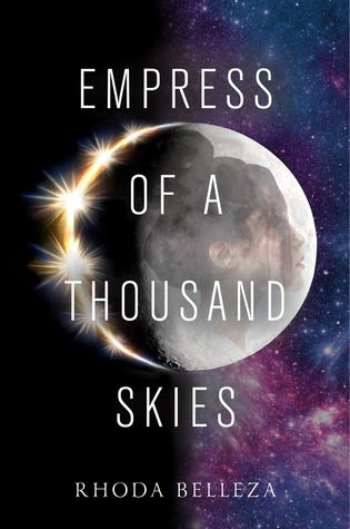 Afbeeldingsresultaat voor empress of a thousand skies