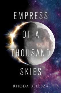 Image result for empress of a thousand skies