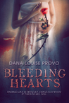 Bleeding Hearts (Book #1)