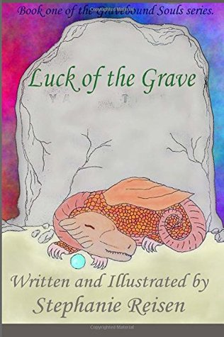 Luck of the Grave