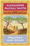 Precious and Grace (No. 1 Ladies' Detective Agency #17)