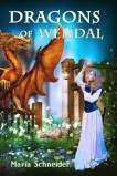 Dragons of Wendal