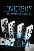 Loverboy (Dartmoor, #5)
