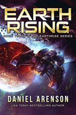 Earth Rising - Needs Research