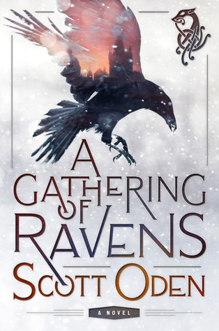 Image result for a gathering of Ravens