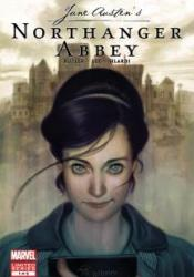 Northanger Abbey Book by Nancy Butler