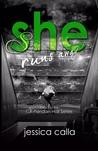 She Runs Away (Sheridan Hall #2)