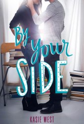By Your Side Book