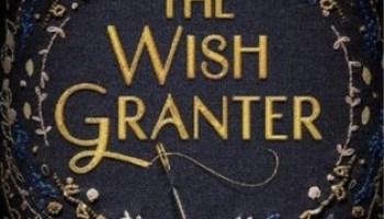 The Wish Granter (Ravenspire #2) – C.J. Redwine