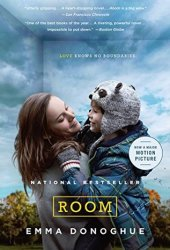 Room Book